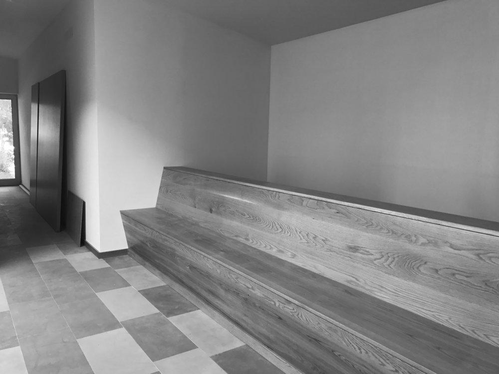 Moradia S+N - arquitectura - arquitectos - porto - oliveira de azemeis - construção - projecto - eva evolutionary architecture (6).jpg