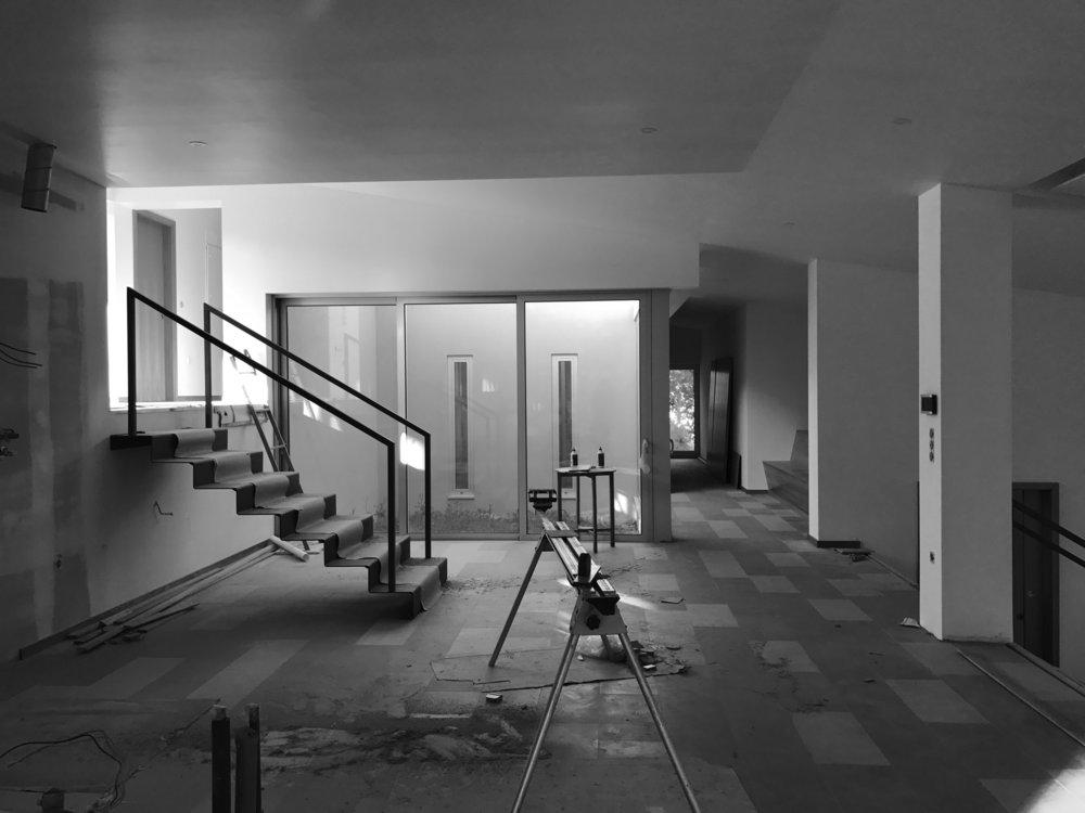 Moradia S+N - arquitectura - arquitectos - porto - oliveira de azemeis - construção - projecto - eva evolutionary architecture (18).jpg