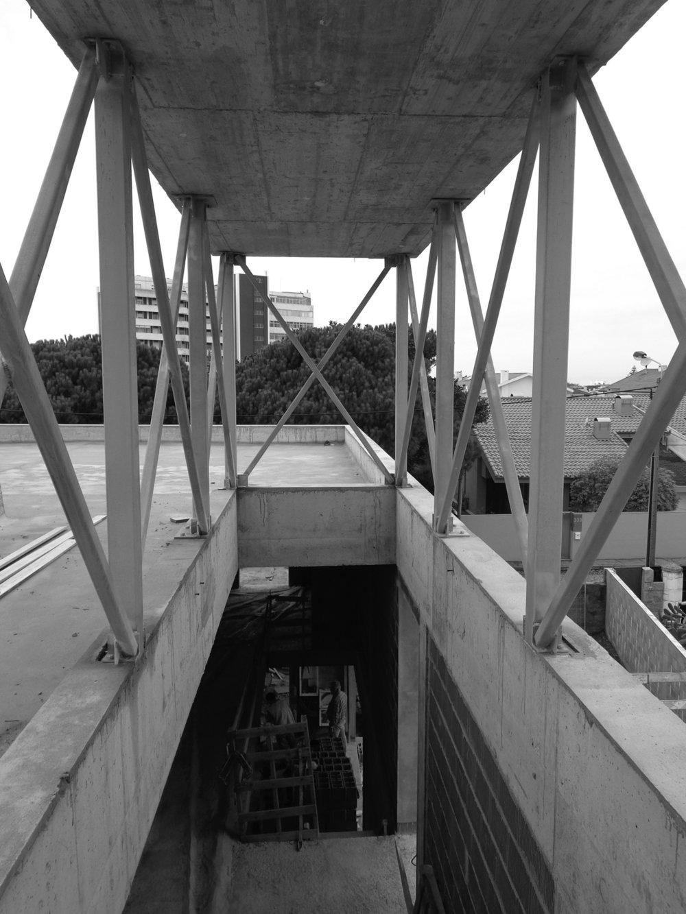 Moradia Alfazema - EVA evolutionary architecture - vila nova de gaia - arquitecto - porto (7).jpg