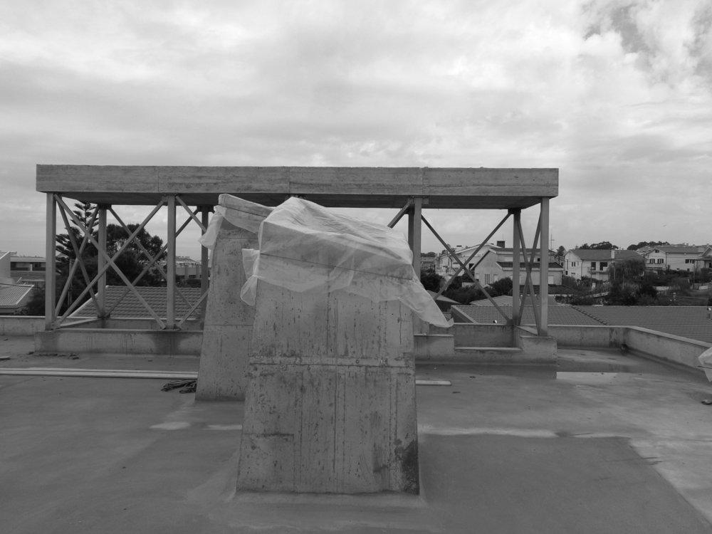 Moradia Alfazema - EVA evolutionary architecture - vila nova de gaia - arquitecto - porto (8).jpg