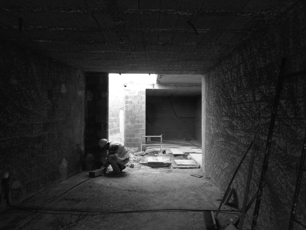 Moradia Alfazema - EVA evolutionary architecture - vila nova de gaia - arquitecto - porto (14).jpg