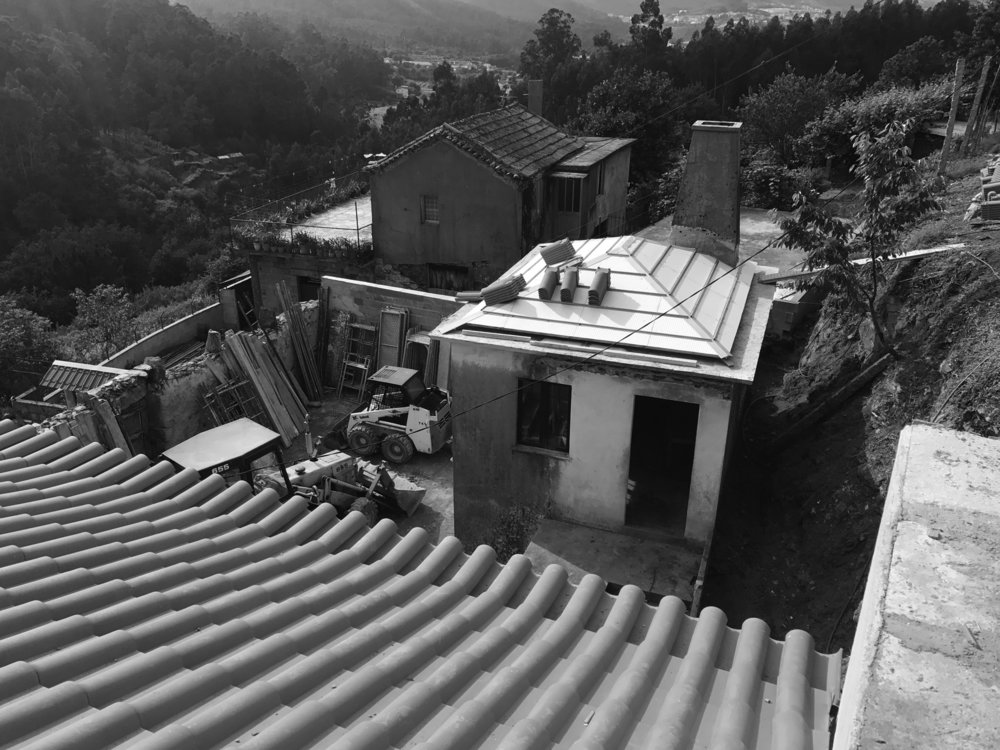 Moradia Folgorosa - Vale de Cambra - EVA atelier - Arquitectura - Obra - Arquitecto - Porto - EVA evolutionary architecture (10).jpg
