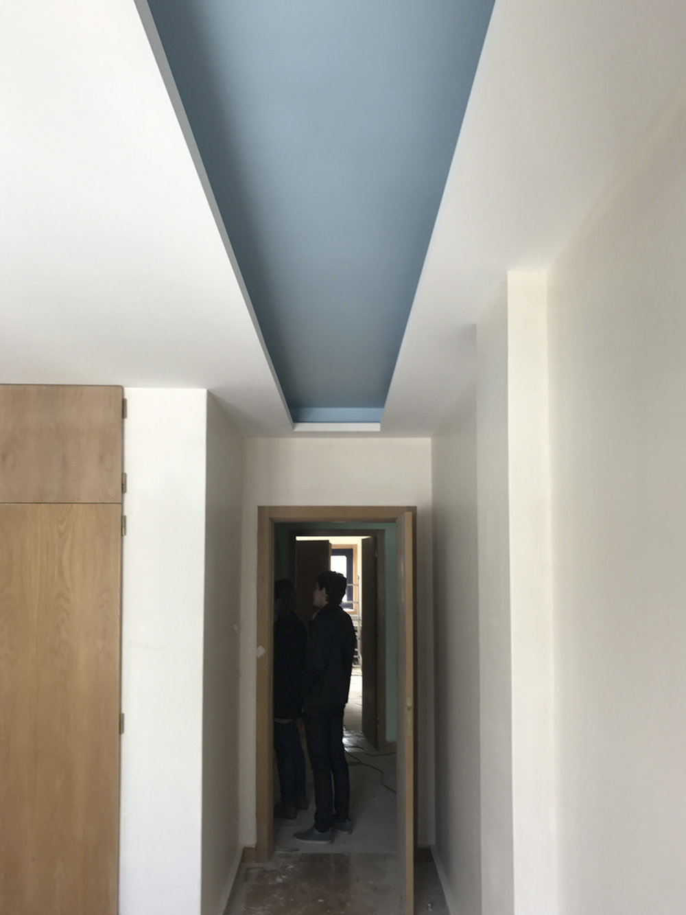 Apartamento Azul Farol - Porto - EVA evolutionary architecture - EVA atelier - Arquitecto - Remodelação (4).jpg