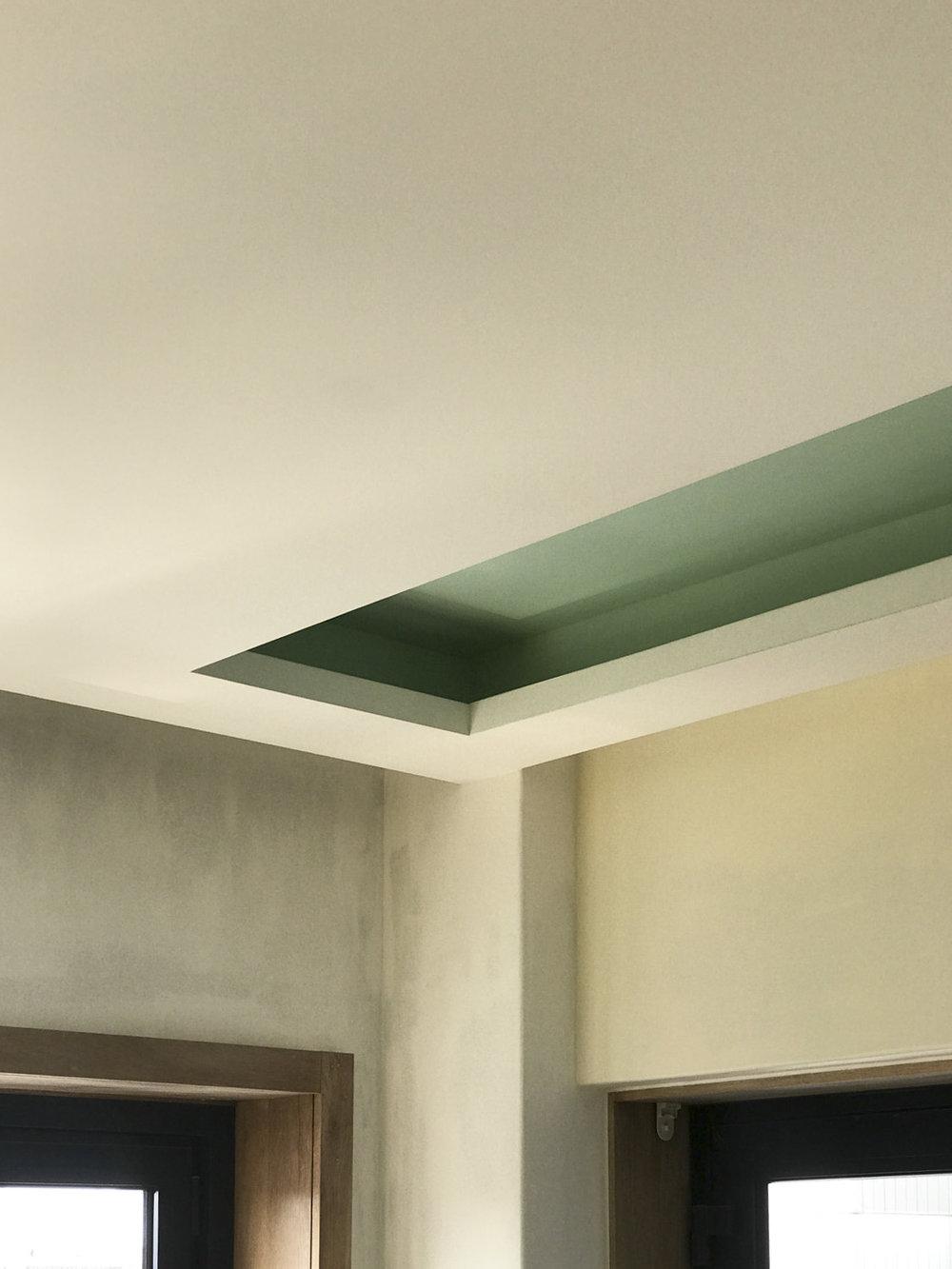 Apartamento Azul Farol - Porto - EVA evolutionary architecture - EVA atelier - Arquitecto - Remodelação (10).jpg