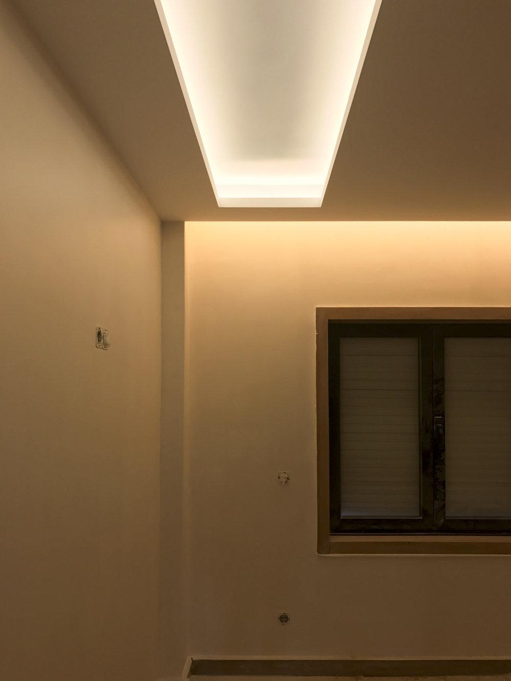 Apartamento Azul Farol - Porto - EVA evolutionary architecture - EVA atelier - Arquitecto - Remodelação (12).jpg