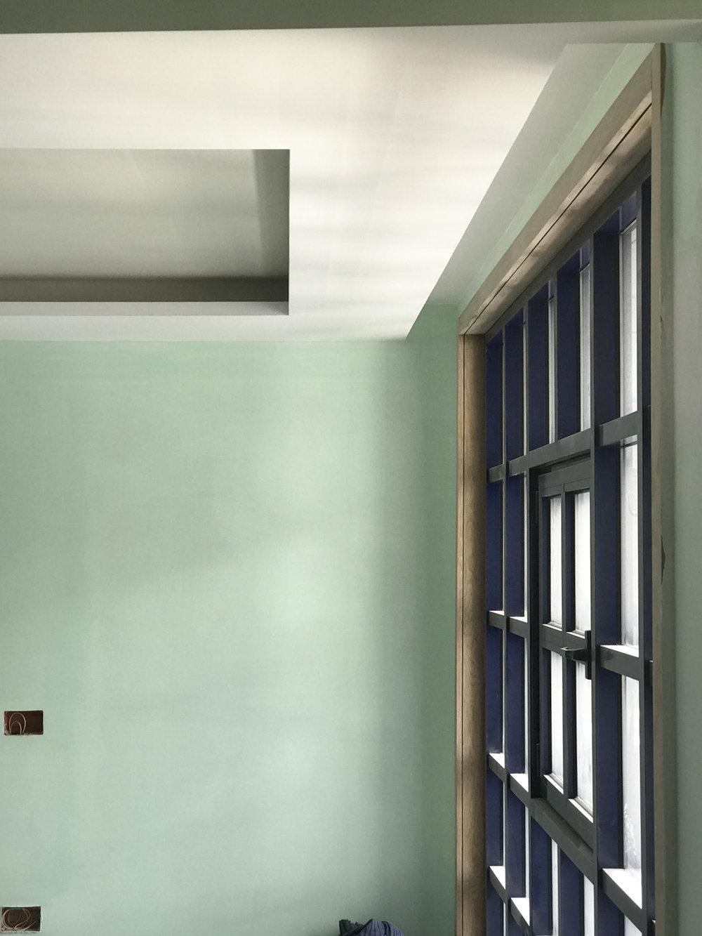 Apartamento Azul Farol - Porto - EVA evolutionary architecture - EVA atelier - Arquitecto - Remodelação (16).jpg