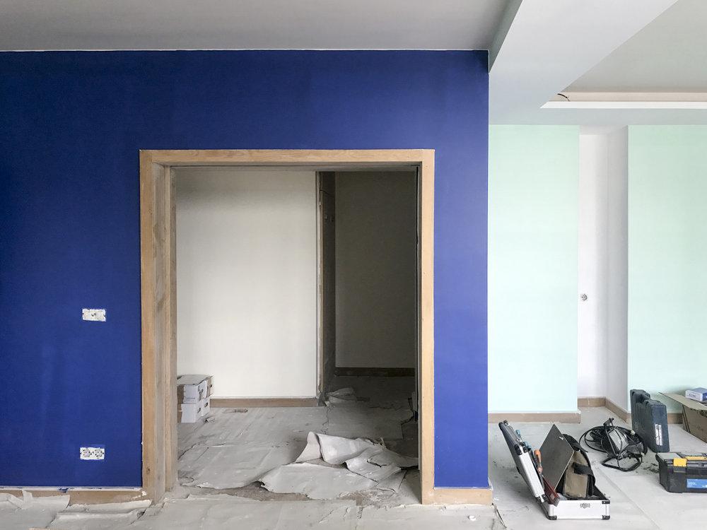 Apartamento Azul Farol - Porto - EVA evolutionary architecture - EVA atelier - Arquitecto - Remodelação (18).jpg