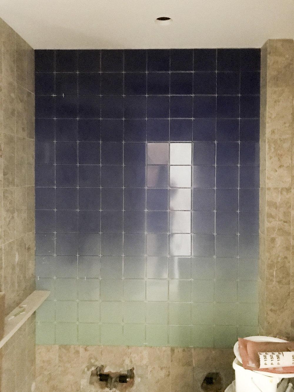 Apartamento Azul Farol - Porto - EVA evolutionary architecture - EVA atelier - Arquitecto - Remodelação (22).jpg