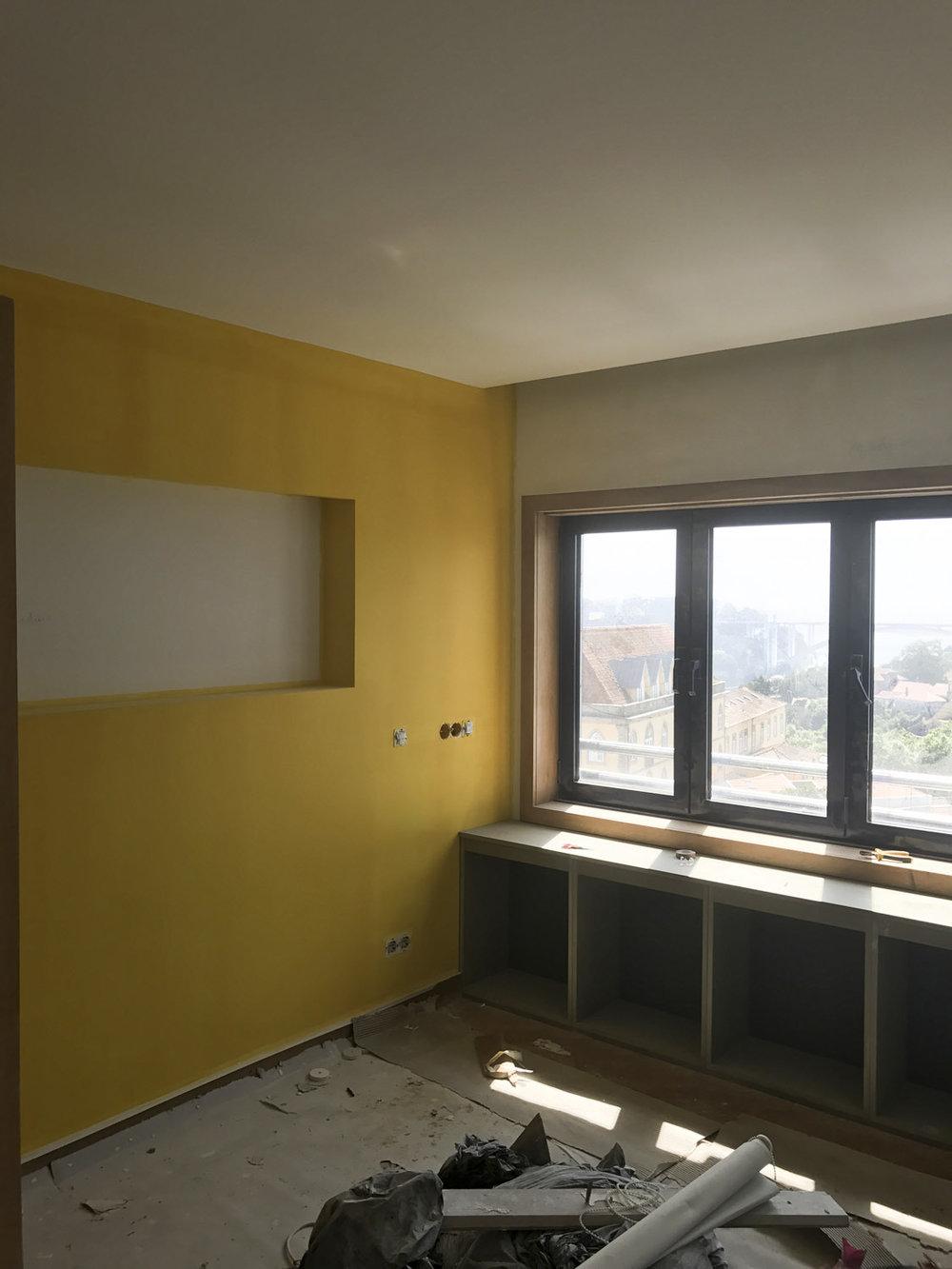 Apartamento Azul Farol - Porto - EVA evolutionary architecture - EVA atelier - Arquitecto - Remodelação (23).jpg