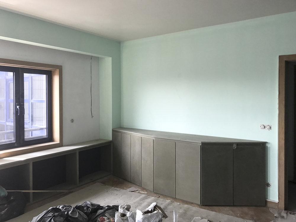 Apartamento Azul Farol - Porto - EVA evolutionary architecture - EVA atelier - Arquitecto - Remodelação (24).jpg