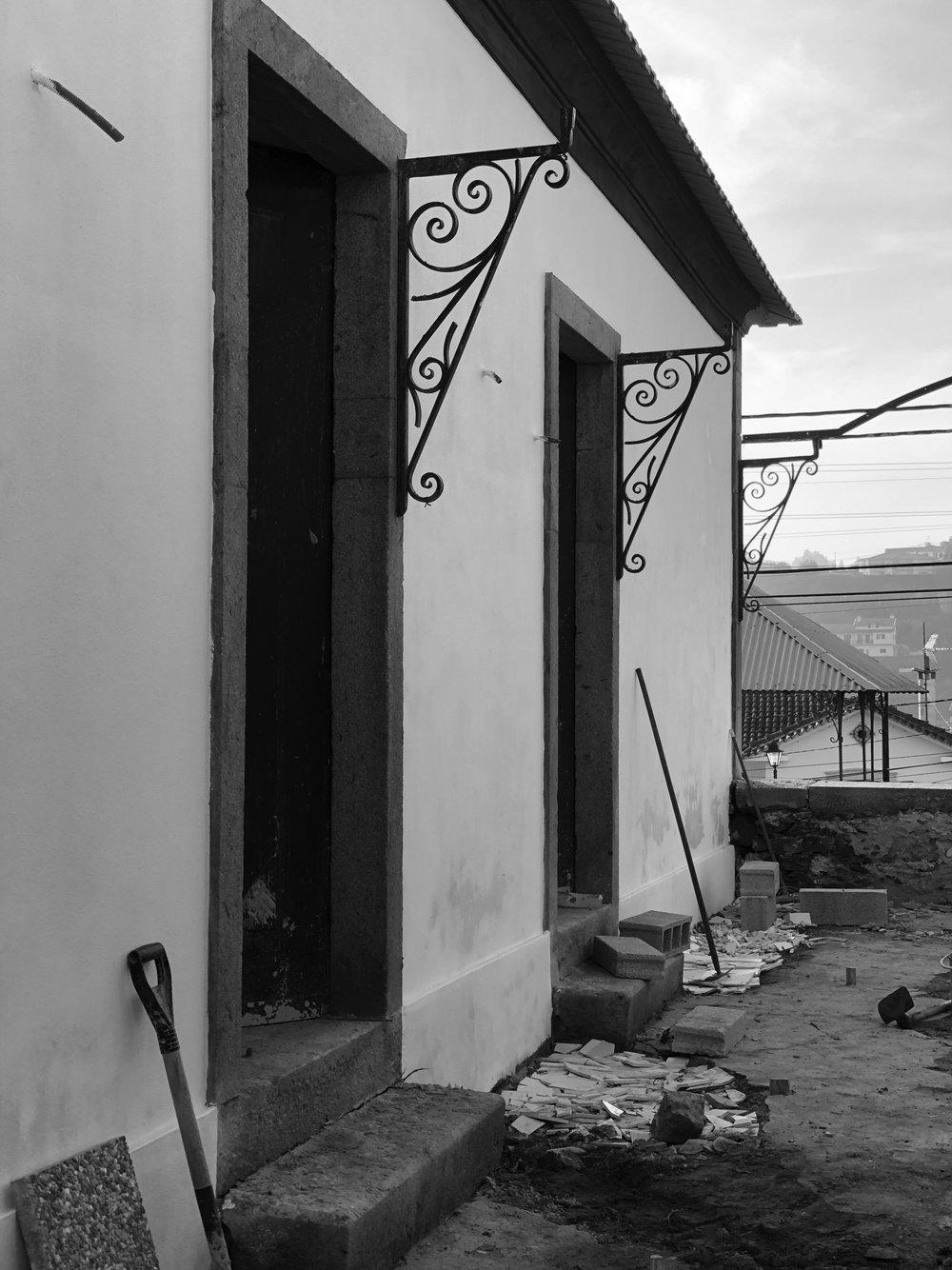Moradia Coelhosa - EVA - evolutionary architecture - Vale de Cambra - arquitectos - Porto - remodelação (2).jpg