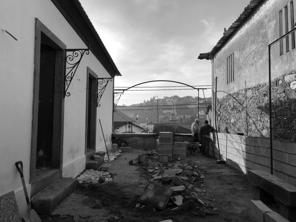 Moradia Coelhosa - EVA - evolutionary architecture - Vale de Cambra - arquitectos - Porto - remodelação (1).jpg