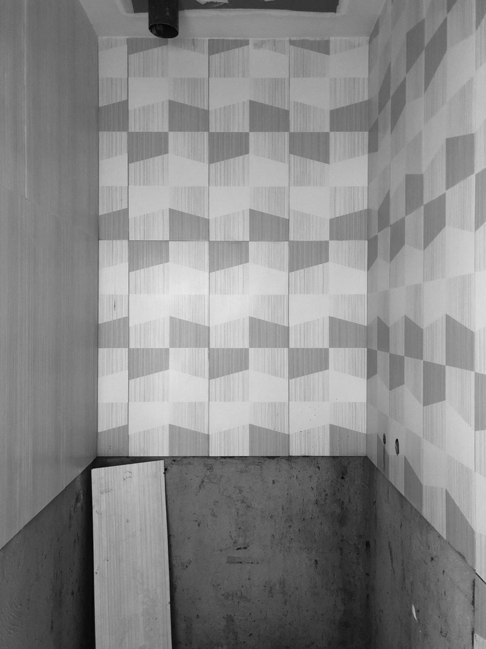 Moradia Coelhosa - EVA - evolutionary architecture - Vale de Cambra - arquitectos - Porto - remodelação (10).jpg
