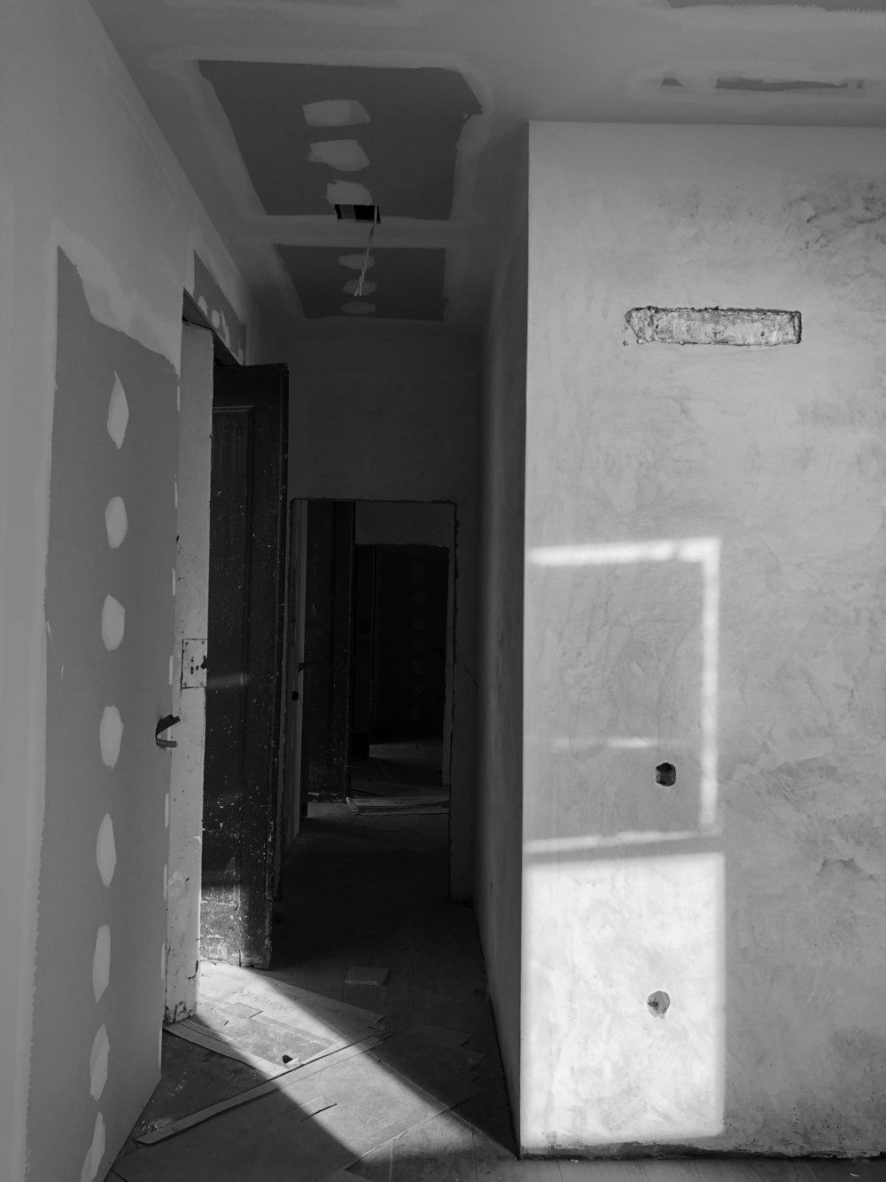 Moradia Coelhosa - EVA - evolutionary architecture - Vale de Cambra - arquitectos - Porto - remodelação (11).jpg