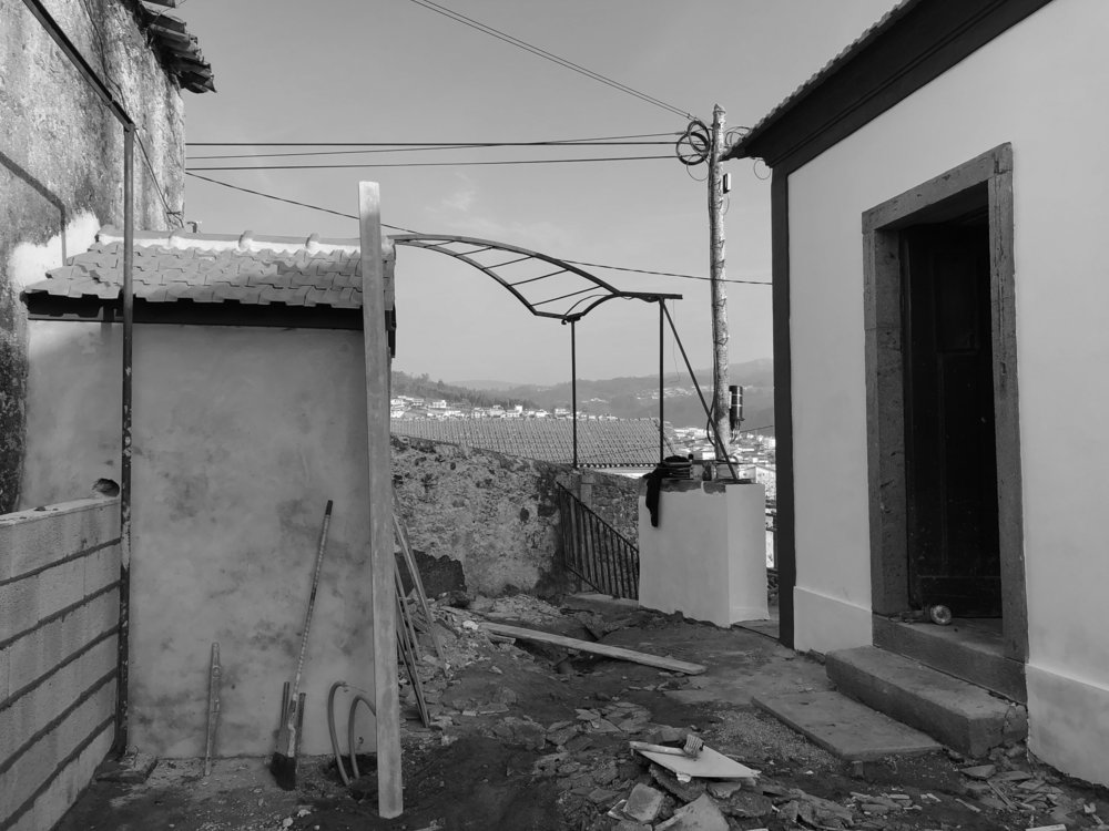 Moradia Coelhosa - EVA - evolutionary architecture - Vale de Cambra - arquitectos - Porto - remodelação (14).jpg