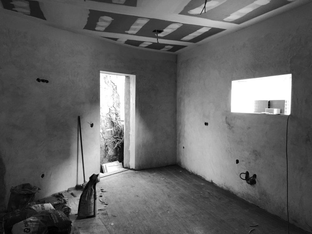 Moradia Coelhosa - EVA - evolutionary architecture - Vale de Cambra - arquitectos - Porto - remodelação (17).jpg