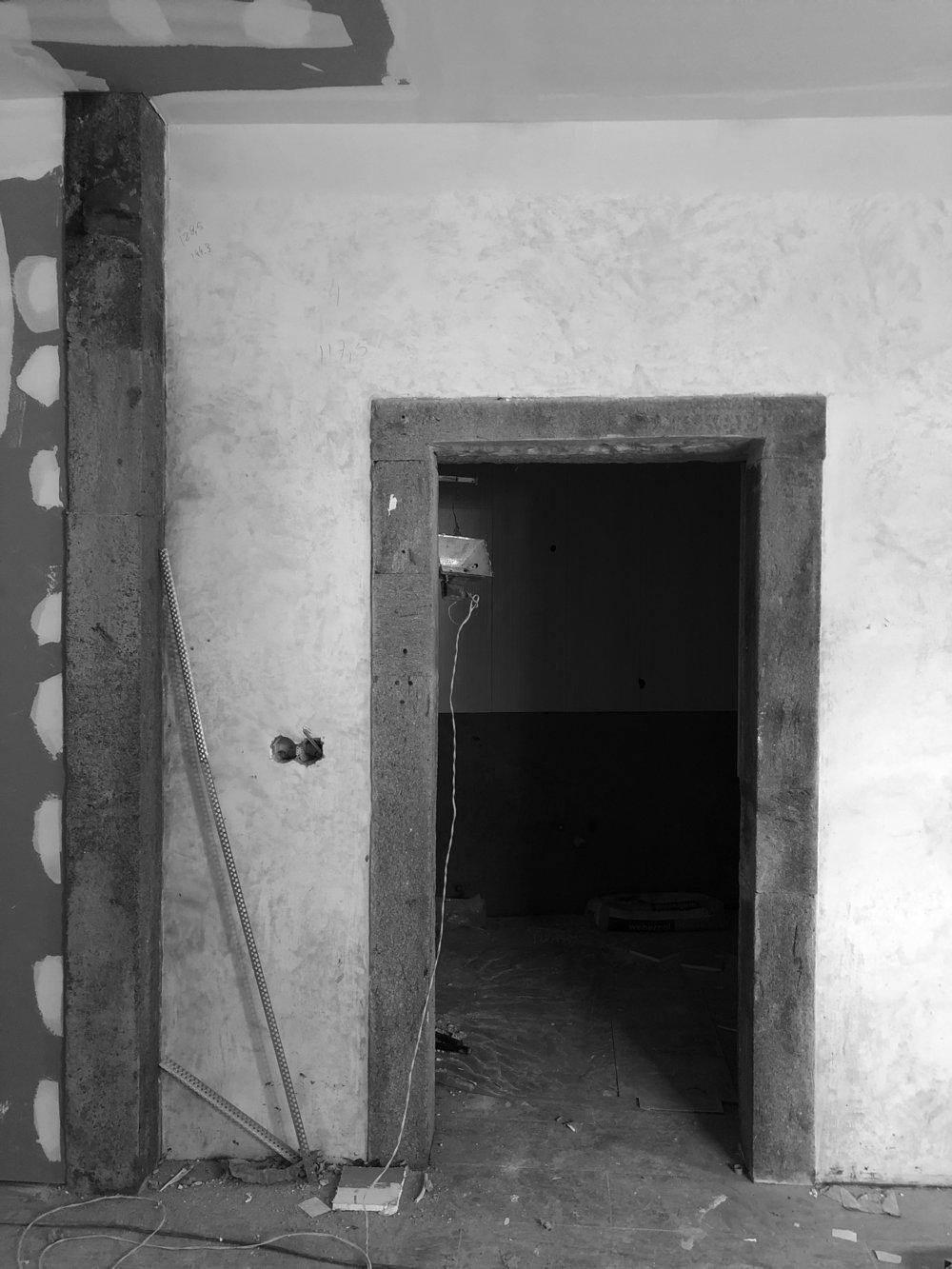 Moradia Coelhosa - EVA - evolutionary architecture - Vale de Cambra - arquitectos - Porto - remodelação (21).jpg