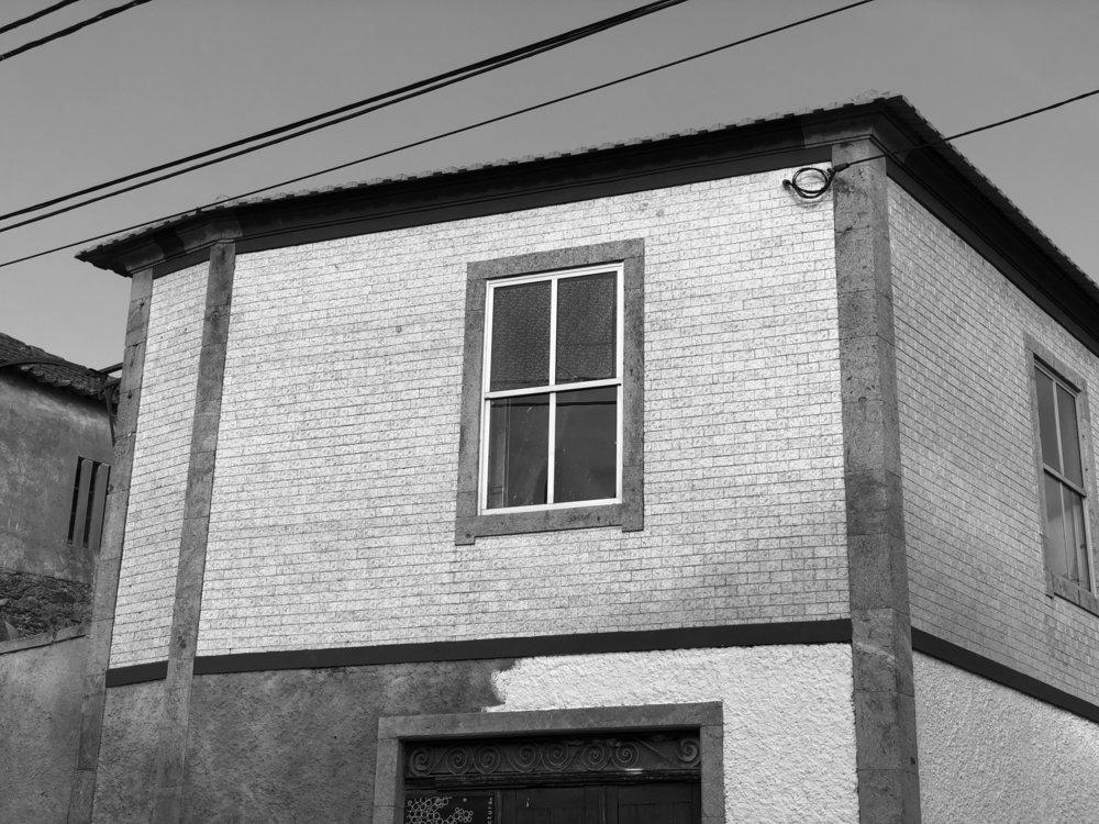 Moradia Coelhosa - EVA - evolutionary architecture - Vale de Cambra - arquitectos - Porto - remodelação (25).jpg