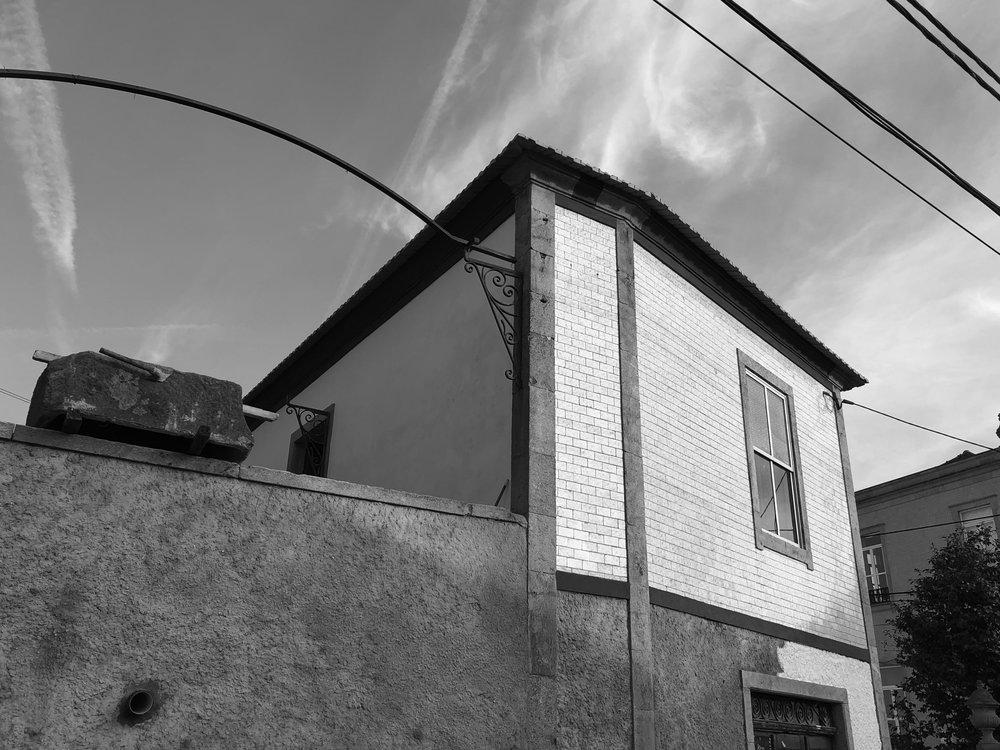 Moradia Coelhosa - EVA - evolutionary architecture - Vale de Cambra - arquitectos - Porto - remodelação (27).jpg