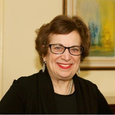 Alice Heiserman, your new book doctor