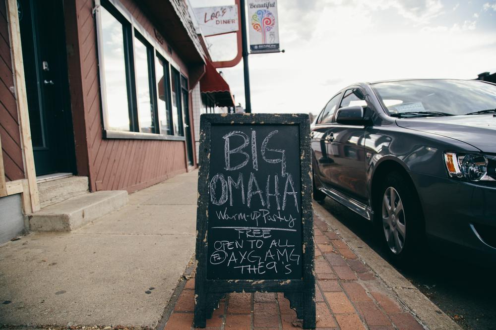 Big Omaha Pre-Opening Party-6.jpg