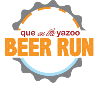 Beer Run Logo.png
