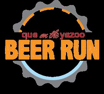 Beer Run Logo.png