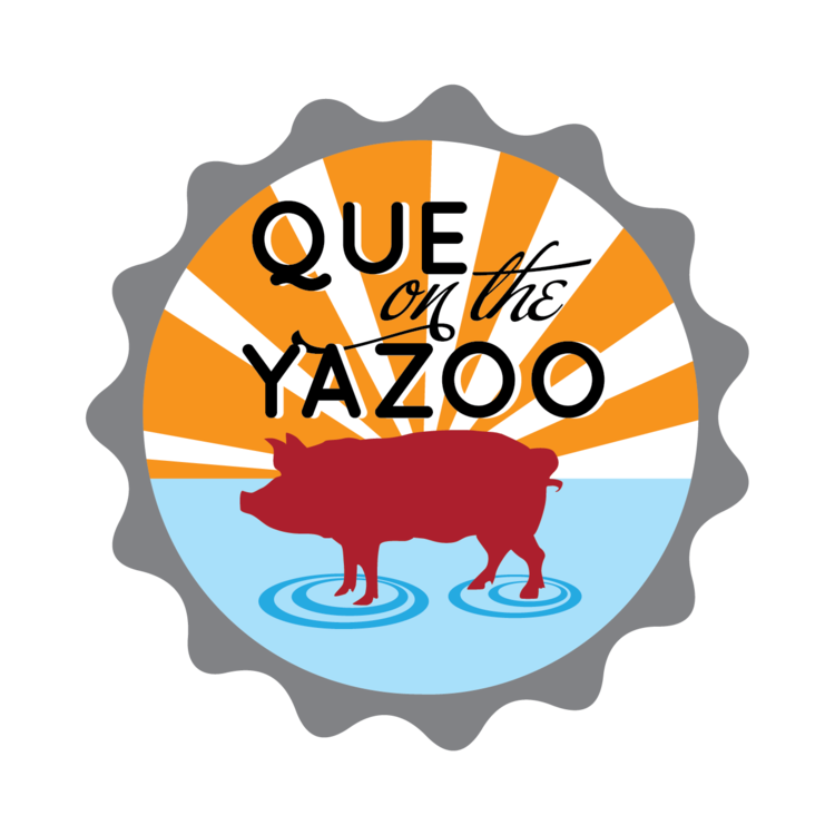 Que on the Yazoo