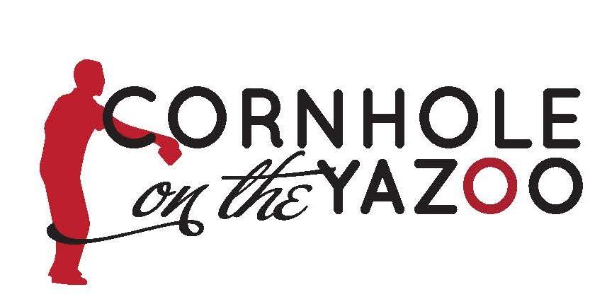 Cornhole Logo.jpg