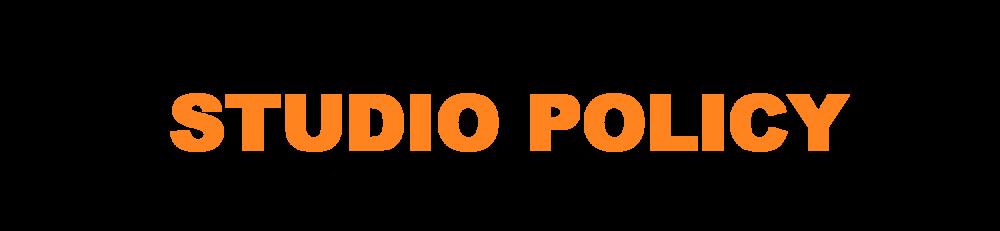 Kennaland_Studio_Policy.png