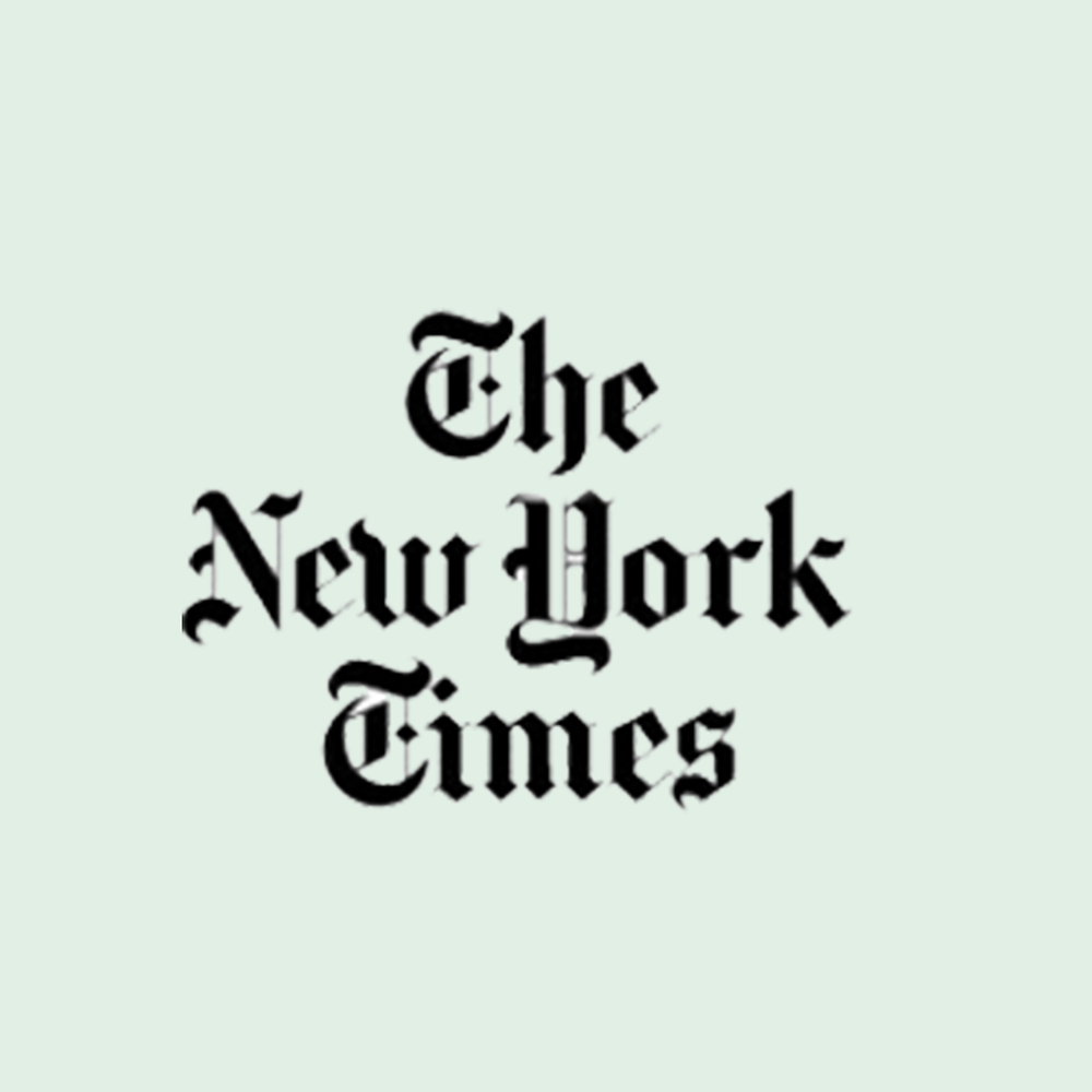 Kennaland_Press_NY_Times.png