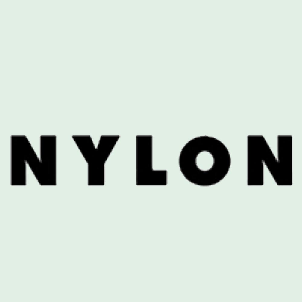 Kennaland_Press_Nylon.png