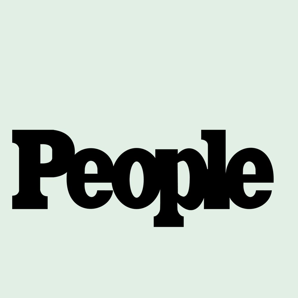 Kennaland_GP_Press_People.png