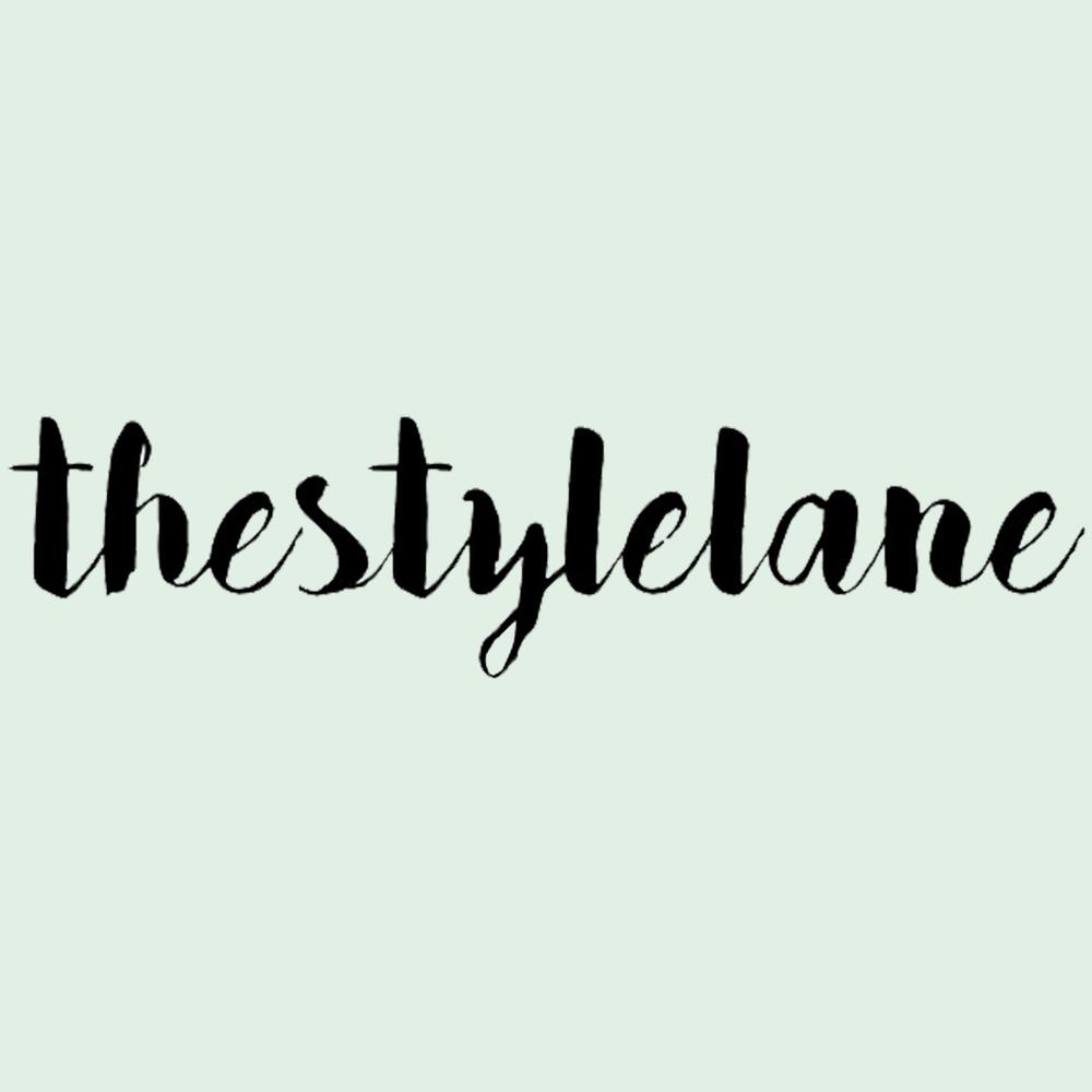 Style Lane.png