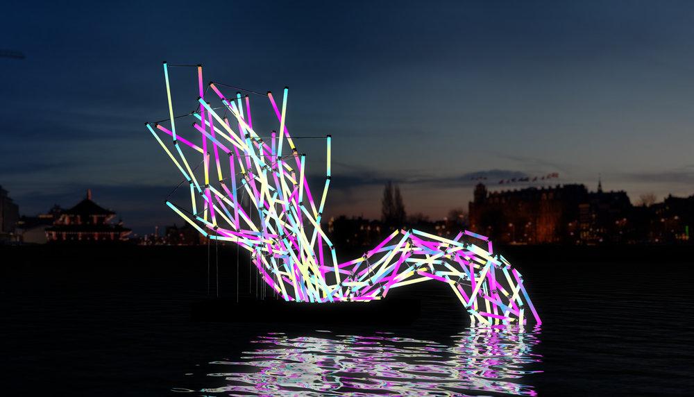 lightfestival.jpg