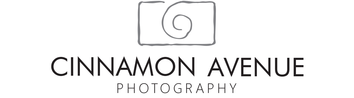 Cinnamon Avenue Photography