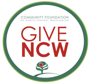 Thank you . . . - … to Community Foundation of NCW and to all the donors who gave to Small Miracles in 2018!!