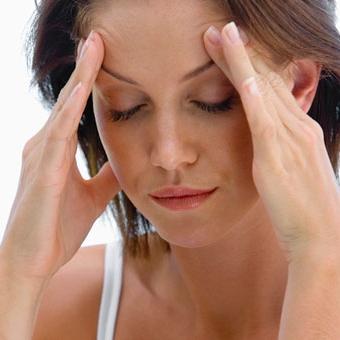 allergies-reduce-stress-ss.jpg