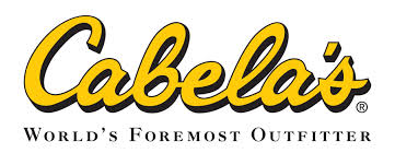 CLICK TO BUY ON CABELA'S WEBSITE