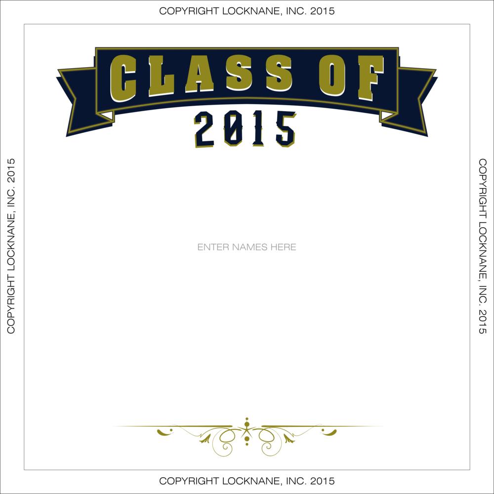 Graduation1.png