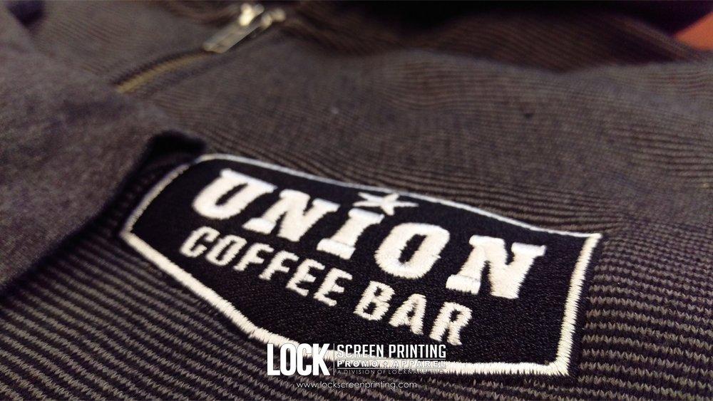 UnionCoffeeBar1.jpg