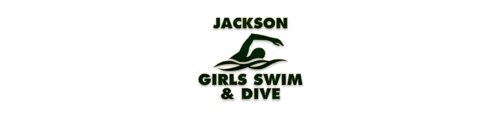 Jackson_Swim&Dive2.jpg