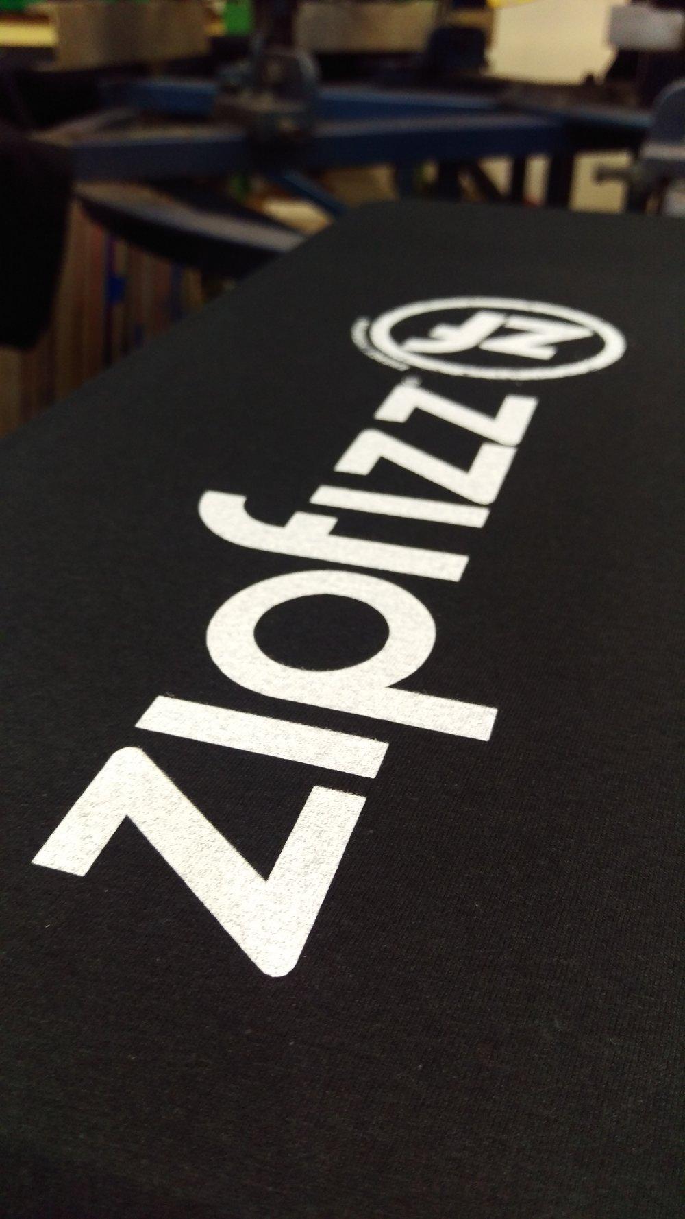 ZipFizz2.jpg