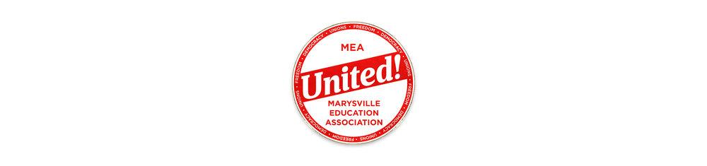 MEA_United.jpg