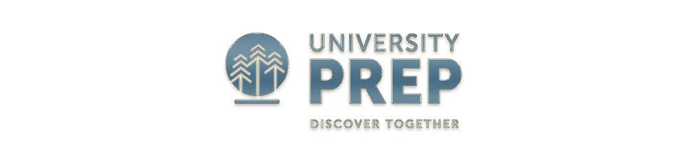 UniversityPrep.jpg