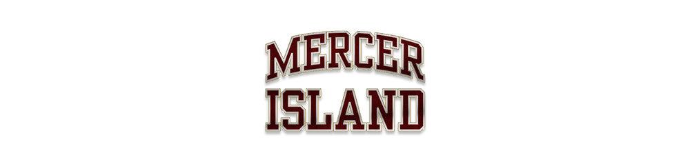 MercerIsland3.jpg