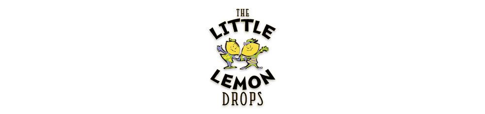 LemonDrops.jpg