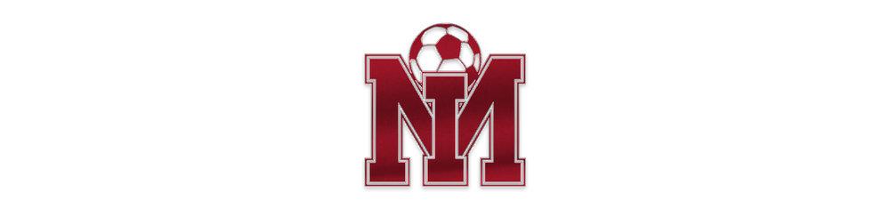 MercerIsland_Soccer.jpg
