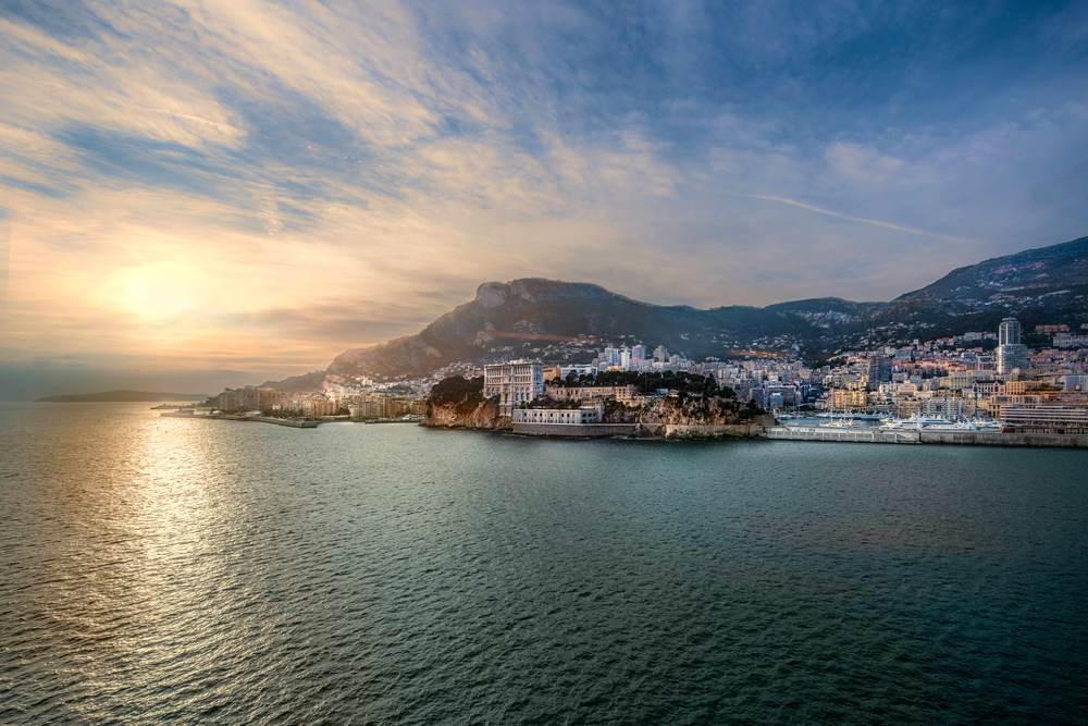 Monaco cityscape aerial photography 1.jpg