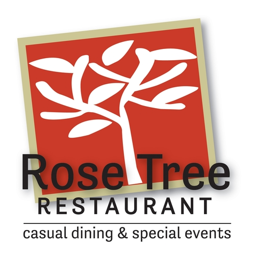 Rose Tree Restaurant